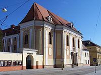 Olomouc 8121.jpg