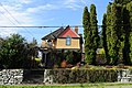 Olympia, WA - house in Bigelow neighborhood 02.jpg