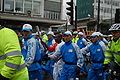 Olympic Torch relay London.jpg