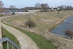 Omgeving Watersnoodmuseum Ouwerkerk P1340487.jpg
