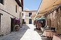 Omodos, Cyprus (10).jpg