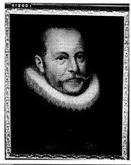 Jan Antonisse de Jonge (1546-1617)