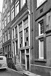 onderstuk gevel - amsterdam - 20015938 - rce