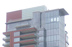 One-Harbour-Green-Penthouses.jpg
