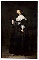 Oopjen Coppit-Rembrandt.jpg