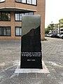Oorlogsmonument Windroosplein Amsterdam.jpg