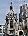 Oostende Sint-Petrus-en-Pauluskerk Mausoleum 1.jpg