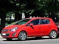Opel Corsa 1.4 Enjoy 2014 (15753776082).jpg