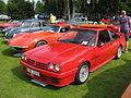 Opel Manta GSi (7688298252).jpg