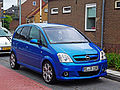 Opel Meriva OPC (18206833419).jpg