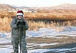 Operation Santa Claus (Togiak) 161115-Z-NW557-270 (31049545915).jpg