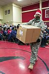 Operation Santa Claus returns to St. Mary's 151205-F-YH552-065.jpg