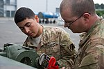Operation Speed and Power 150618-A-AP855-105.jpg