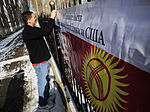 Operation Warm and Dry helps Issyk-Kul 120116-F-EY492-006.jpg