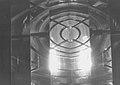 Optik Leuchtturm Pellworm 1964.jpg