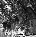 """Opuščen """"čebunak"""", Šmarata 1962.jpg"""