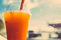 Orange Julius Beverage (37829476762).jpg