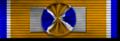 Orania-Nassaun ritarikunnan komentajamerkki.png