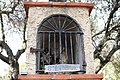 Oratoire au Castellet - 03c.jpg