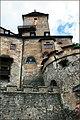 Oravský Podzámok - panoramio (1).jpg