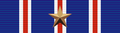 Order of bravery 2kl (Syria).png