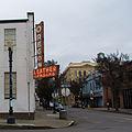 Oregon Leather Company.jpg
