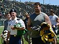 Oregon military members honored at Ducks spring football game 150502-Z-NJ272-008.jpg
