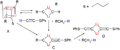 OrganolithiumAggregates.png