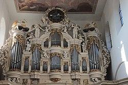 OrgelHuysburg.jpeg