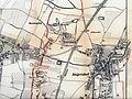 Orientirungskarte Atzgersdorf - Mauer.jpg