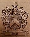 Original Duncan Coat Of Arms.jpg