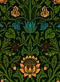 Original William Morris's patterns, digitally enhanced by rawpixel 00033.jpg