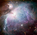 Orion Nebula MPG ESO 2.2-metre telescope at the La Silla Observatory.jpg