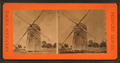 Orist Mill, Newport, from Robert N. Dennis collection of stereoscopic views.png