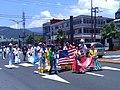 Orizaba International Folk Fest 2017 40.jpg