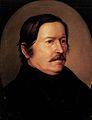 Orlai Portrait of István Petrovics c. 1845.jpg