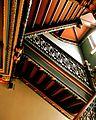 Ornate stairs.jpg
