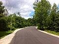 Oro-Medonte, ON, Canada - panoramio (9).jpg