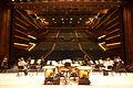 Orquesta Sinfónica de Bamberg (7901973558).jpg