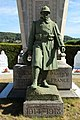 Orsay Monument aux morts 2012 07.jpg