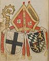 Ortenburger Wappenbuch Ruprecht von der Pfalz.jpg
