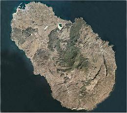 Isola Di Pantelleria Wikipedia