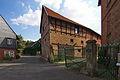 Ortsblick in Atzum (Wolfenbüttel) IMG 0681.jpg