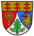 Ortswappen huelzweiler schwalbach saar.png