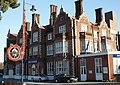 Orwell Hotel, Felixstowe - geograph.org.uk - 1109361.jpg