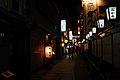 Osakanightview-3.jpg