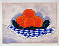 Oscar Bluemner - Oranges - Google Art Project.jpg