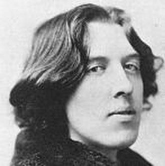 Irish theatre - Oscar Wilde remains one of Ireland's best-known playwrights