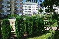 """Osiedlowy """"ogród"""" - panoramio.jpg"""