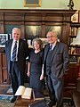Osler Club of London's event in Oxford January 2020.jpg